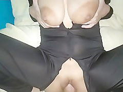 SEX WITH MY PINAY WIFE
